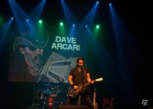 Dave Arcari - Shrewsbury 2012 - DSC_0574l