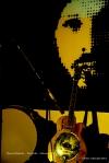 Marcus Bonfanti - HayonWye - Feb 2013 - _0008l