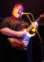 Buddy Whittington Borough Blues - Dec 2012_20121201_0002