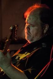 Buddy Whittington Borough Blues - Dec 2012_20121201_0069