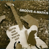 Groove_a_Matics_download_link.1.1
