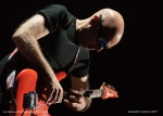Joe Satriani - Colston Hall Britol - June 2013_0030l