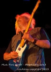 Mick Pini  - Abertillery Blues Festival - 12 July 2013_0070l
