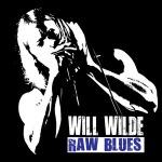 Raw-Blues-Cover-Hi-Res-300
