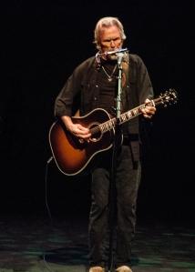 Kris Kristoffenson - St Davids Hall -  Sept 2013_0003