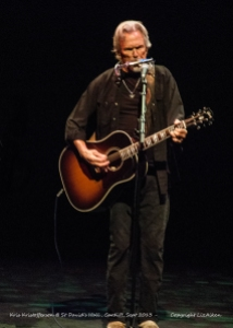 Kris Kristoffenson - St Davids Hall -  Sept 2013_0003l