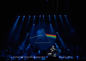 Brit floyd - St david's Hall, Cardiff Nov 2013_0125l