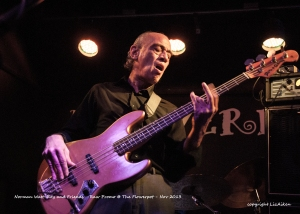 Norman Watt-Roy and Friends -Flowerpot - Nov 2013_0083l