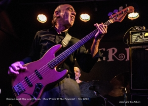 Norman Watt-Roy and Friends -Flowerpot - Nov 2013_0084l