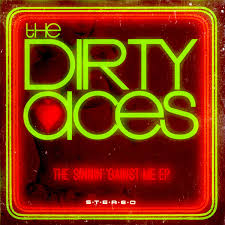 dirty aces ep