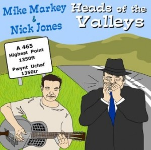 mike-markey-nick-jones-heads-of-the-valleys_338x337