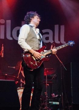 Simon McBride- Guildhall Gloucester - Nov 2012__0030