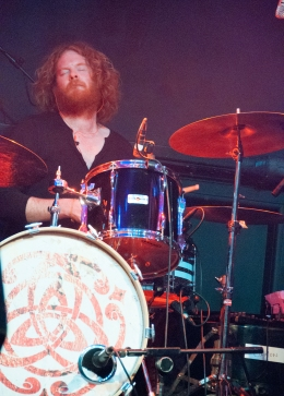 Simon McBride- Guildhall Gloucester - Nov 2012__0054