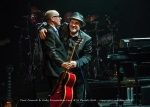 Paul Carrack - St Davids Hall - April 2014 - DSC_0171l