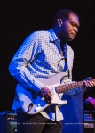 Robert Cray - St Davids Hall Cardiff May 2014_0013l