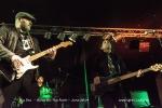 Big Dez - Friday - Blues On The Farm - June 2014_0023l