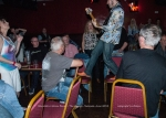 Hamilton Loomis - The Garage - Swansea - June 2014_0266l