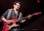 Royal - Southern Brotherhood - Friday - Blues On The Farm - June 2014_0808l