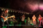 Royal - Southern Brotherhood - Friday - Blues On The Farm - June 2014_0886l