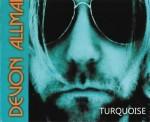 turquoise-300x245