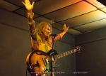 Lisa Mills-  Barry Jully 2014_0123l