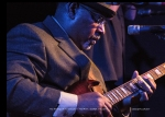 The Heritage Blues Orchestra - The Moon Club Cardiff - July 2014_0201l