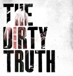 album-hr dirty truth
