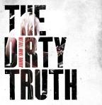 album-hr dirty truth