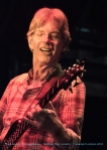 Phil Lesh and Terrapin Family -  Brooklyn Bowl -  July 2014_0011l