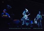 Phil Lesh and Terrapin Family -  Brooklyn Bowl -  July 2014_0100L