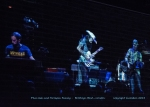 Phil Lesh and Terrapin Family -  Brooklyn Bowl -  July 2014_0100L