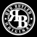 red butler 1