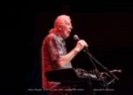 John Mayall - St Davids Hall Cardiff - Oct 2014_0005l