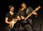 Laurence Jones - Beaufort Theatre- Oct 2014_0183l