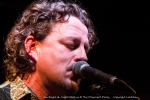 Ian Siegal & Jimbo Mathus - Flowerpot Nov 2014 - _0080l