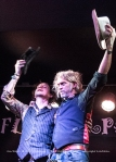 Ian Siegal & Jimbo Mathus - Flowerpot Nov 2014 - _0105l
