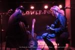 Ian Siegal & Jimbo Mathus - Flowerpot Nov 2014 - DSC_3365l