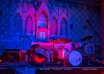 Kirk Fletcher UK Tour - The Convent- Oct 2014_0006l
