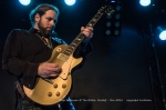 Rich Robinson Band - The Globe - Nov 2014_0075l