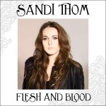 sandi-thom-flesh-and-blood-600x600 (1)