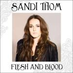 sandi-thom-flesh-and-blood-600x600 (1)