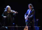 Show Of Hands - St Davids Hall - Nov 2014_0052l