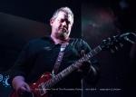 Stevie Nimmo Trio - The Flowerpot - Nov 2014_0048l