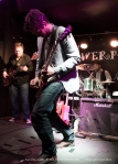 Aynsley Lister - The Flowerpot - Dec 2014 - _0059l