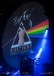 Brit Floyd -  St Davids - Dec 2014 - _0008l
