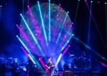 Brit Floyd -  St Davids - Dec 2014 - _0100l