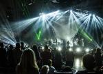 Brit Floyd -  St Davids - Dec 2014 - _0120l