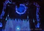 Chris Rea - St Davids Hall, CArdiff - Dec 2014 - _0005l