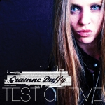 1327628516_Grainne_Duffy_Test_of_Time_CoverArt3