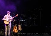 Elliott Morris - St Davids Hall- Cardiff - Jan 2015 - _0001l